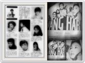 ARTICLES - Ang Hari (1)