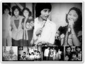 ARTICLES - Eddie Buboy Villamayor