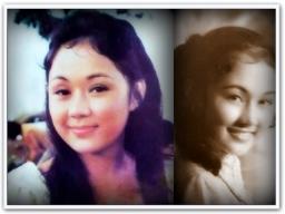 articles-focus-philippines-1973-2