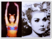 ARTICLES - Gina Pareño as Darna 2