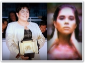 ARTICLES - Jaclyn Jose