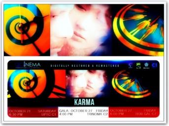 ARTICLES - Karma QCinema poster (1)