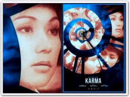 ARTICLES - Karma QCinema poster (2)
