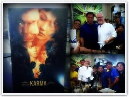 ARTICLES - Karma QCinema poster (3)