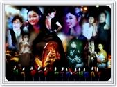 ARTICLES - Magandang Umaga (20)