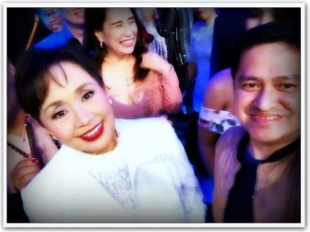 ARTICLES - Nora Aunor and Vilma Santos Sept 2017 (4)