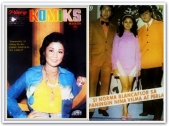 ARTICLES - Pinoy Komiks 1973