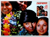 ARTICLES -Tagumpay Magazine 20 Oct 1971