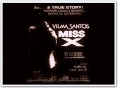 ARTICLES - Vi in Portes film (1)