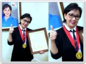 ARTICLES - Vi winning Gawad Tanglaw