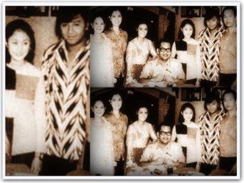 ARTICLES - Vi with Rosemarie Sonora and Susan Roces