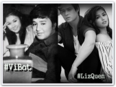 ARTICLES - #ViBot (1)