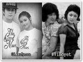 ARTICLES - #ViBoyet (1)