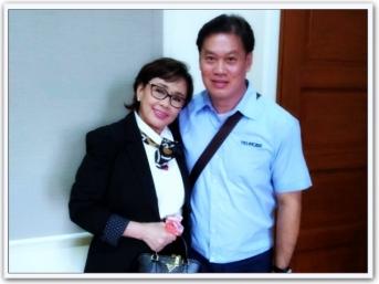 ARTICLES - Vilmanians Jojo Lim