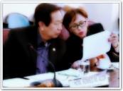 latest-news-1-lgbt-help-desk
