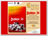 latest-news-2-cinema-classics-dekada-70-january-11-15-2017