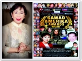 ARTICLES - Gawad Amerika