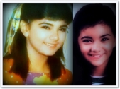 ARTICLES - Isabel Granada (2)