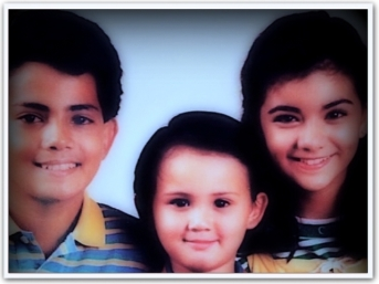 ARTICLES - Isabel Granada (3)