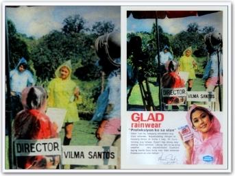 ARTICLES - Vi 1970s (52)b
