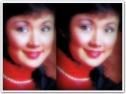ARTICLES - Vi 1980s (6)