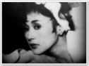 ARTICLES - Vi 1980s (7)