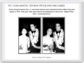 ARTICLES - Vi & FPJ (1)