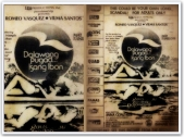 ARTICLES - Vi in Dalawang Pugad Isang Ibon