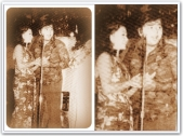 ARTICLES - Vi-Bot, TIIP Group sa AFP Camp in Zamboanga (2)