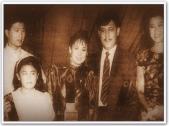 ARTICLES - PMPC Star Awards 1989 (1)