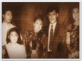 ARTICLES - PMPC Star Awards 1989 (1)