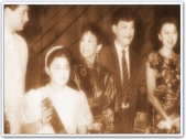 ARTICLES - PMPC Star Awards 1989 (2)