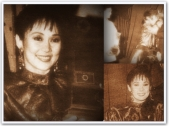 ARTICLES - PMPC Star Awards 1989 (3)