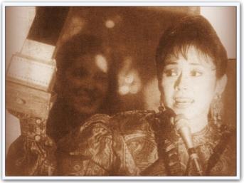 ARTICLES - PMPC Star Awards 1989 (4)