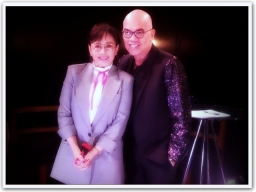 ARTICLES - Vi with Boy Abunda (3)