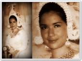 ARTICLES - Amalia Fuentes and Susan Roces (2)