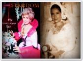 ARTICLES - Amalia Fuentes and Susan Roces (4)