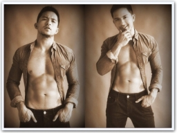 ARTICLES - Dennis Trillo
