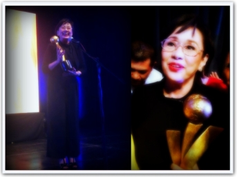 ARTICLES - EdukCircle Awards (2)