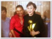 ARTICLES - EdukCircle Awards (3)