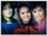 ARTICLES - Helen Vela, Julie Vega, Coney Reyes
