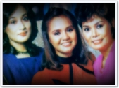 ARTICLES - Helen Vela, Julie Vega, Coney Reyes