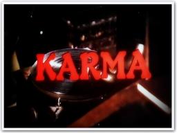 ARTICLES - Karma (5)