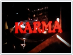 ARTICLES - Karma (5)