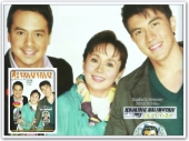 ARTICLES - Luis Manzano (3)