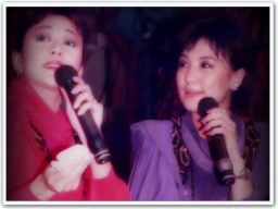 ARTICLES - Vi with Sharon Cuneta (1)