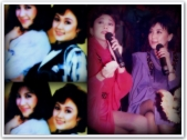 ARTICLES - Vi with Sharon Cuneta (3)