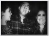 ARTICLES - Alfie Lorenzo with Amalia Fuentes and Daisy Romualdez