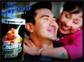 ARTICLES - Century Tuna Ad (3)