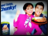 ARTICLES - Century Tuna Ad (5)